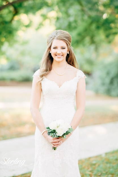 courtney-briggler-bridals-int-20