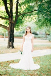 courtney-briggler-bridals-int-25