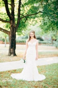 courtney-briggler-bridals-int-25