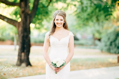 courtney-briggler-bridals-int-27