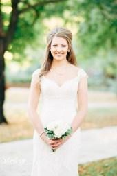 courtney-briggler-bridals-int-28
