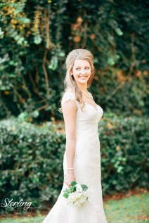 courtney-briggler-bridals-int-34