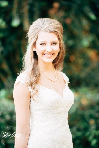 courtney-briggler-bridals-int-37