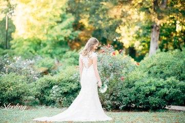 courtney-briggler-bridals-int-41