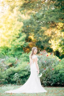 courtney-briggler-bridals-int-43