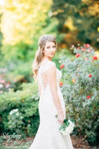 courtney-briggler-bridals-int-45