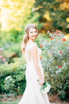 courtney-briggler-bridals-int-46