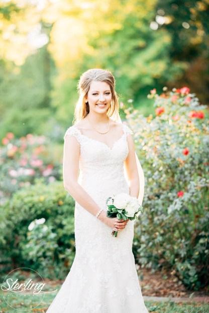 courtney-briggler-bridals-int-49