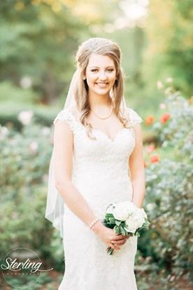 courtney-briggler-bridals-int-53