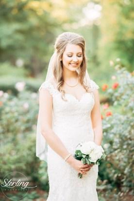 courtney-briggler-bridals-int-54