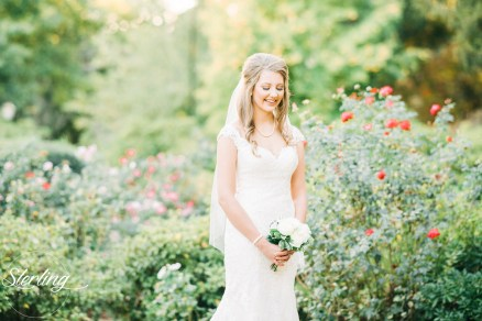 courtney-briggler-bridals-int-55