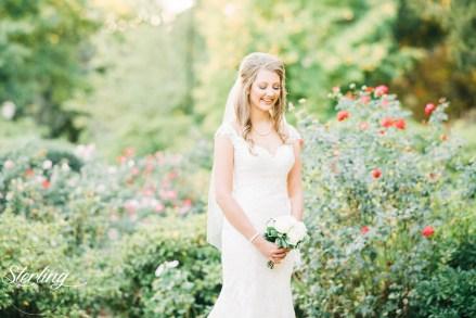 courtney-briggler-bridals-int-55