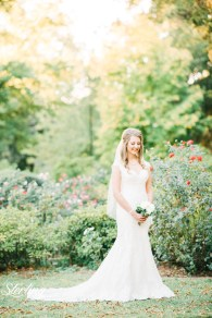 courtney-briggler-bridals-int-56