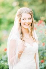 courtney-briggler-bridals-int-59