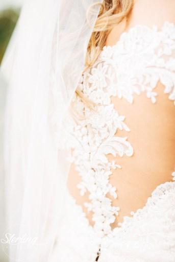 courtney-briggler-bridals-int-61