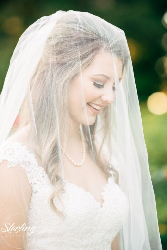 courtney-briggler-bridals-int-69