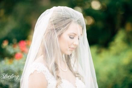 courtney-briggler-bridals-int-71