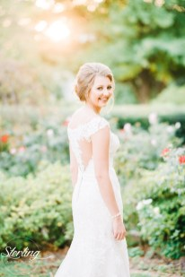 courtney-briggler-bridals-int-73