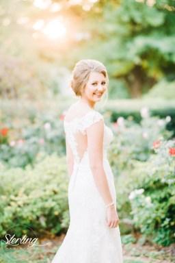 courtney-briggler-bridals-int-73
