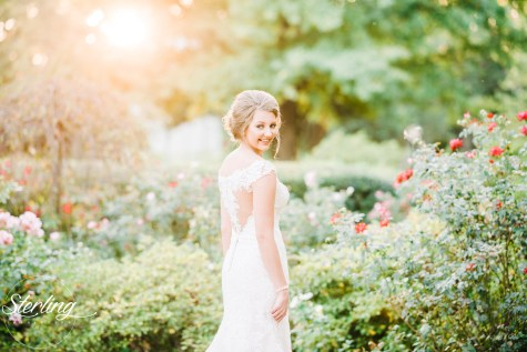 courtney-briggler-bridals-int-76