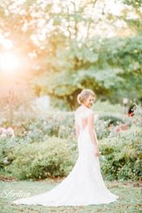 courtney-briggler-bridals-int-81