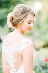 courtney-briggler-bridals-int-84