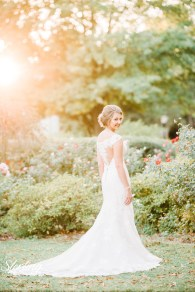 courtney-briggler-bridals-int-87