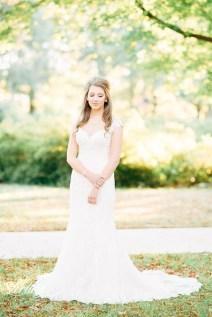 courtney-briggler-bridals-int-9