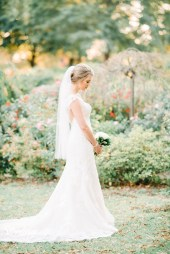 courtney-briggler-bridals-int-93