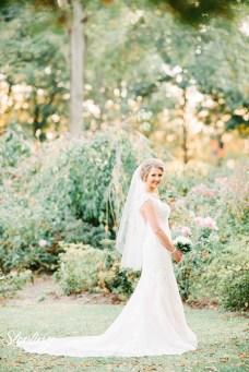 courtney-briggler-bridals-int-96