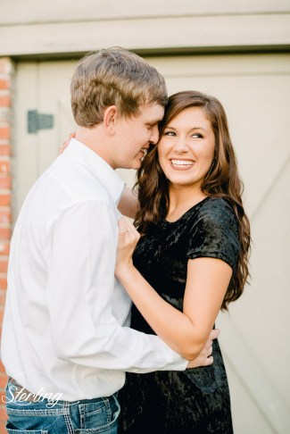 lauren_heath_engagementsint-100