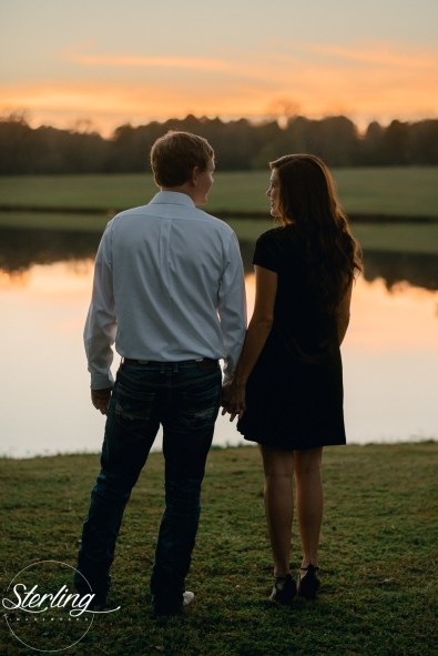 lauren_heath_engagementsint-103