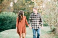lauren_heath_engagementsint-26