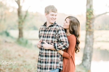 lauren_heath_engagementsint-43