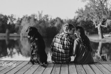 lauren_heath_engagementsint-63