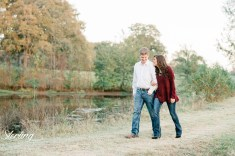 lauren_heath_engagementsint-74