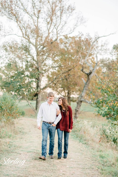 lauren_heath_engagementsint-76