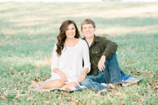 lauren_heath_engagementsint