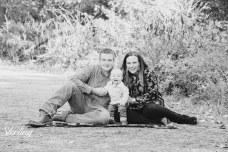 rogersfamily16int-45