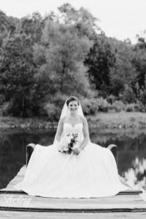 sydney_bridals-100