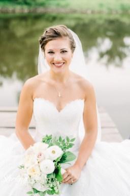 sydney_bridals-105