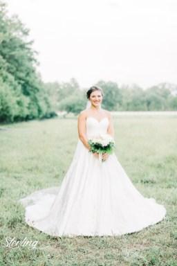 sydney_bridals-109