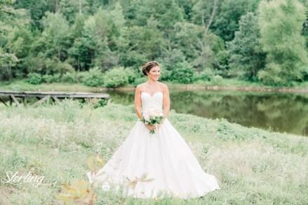 sydney_bridals-11