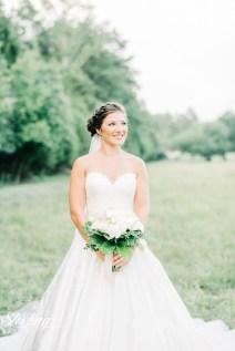 sydney_bridals-112