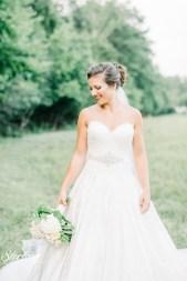 sydney_bridals-118
