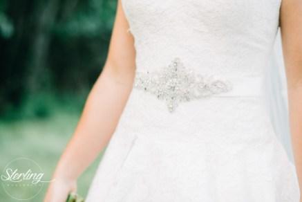 sydney_bridals-119