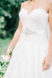 sydney_bridals-120