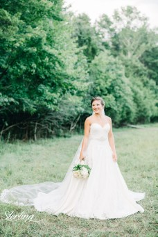 sydney_bridals-124