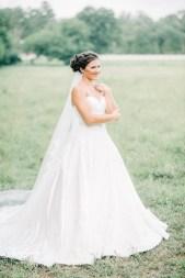 sydney_bridals-125