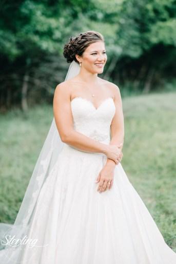 sydney_bridals-129
